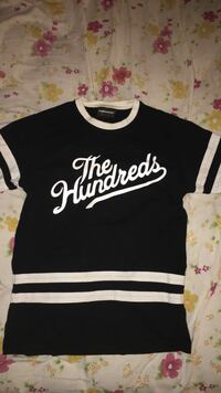 The Hundreds Santa Ana, 92703