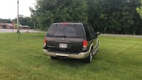 Ford - Expedition - 2003 Ottawa, 45875