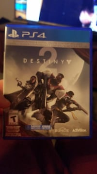Destiny 2 pick up St Catharines