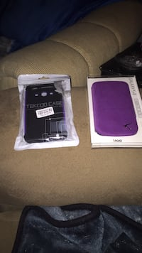 Samsung Galaxy Siii Cases Plainview, 37721