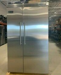 $500 today Viking Refrigerator Parts or Easy Fix