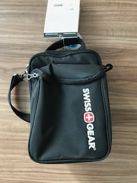 Swiss gear lunch box - new with tags Vancouver, V6G