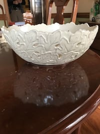Decorative bowl Yorktown, 23693