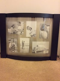 Large picture frame 2214 mi