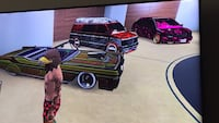 Modded ps4 2 left  Lakeview, 48850