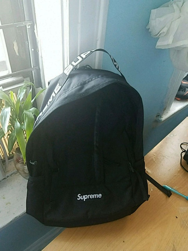 8522509e205c Used black and gray Columbia backpack for sale - letgo