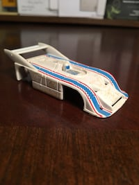 Vintage afx Aroura slot car body  Commack, 11725