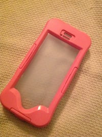 Waterproof iPhone case Brampton, L6X 4E2