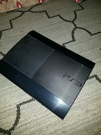 PS3 suler slim 500GB