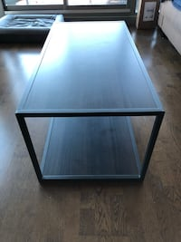 Coffee Table Toronto, M5A 3R6