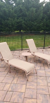 Lounge chairs  Sykesville, 21784