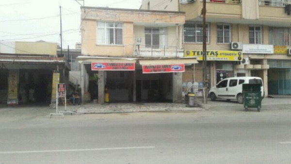 For Rent OTHER ٥٠m² ba972f85-1353-4ad4-b4a0-11ba90db89d9