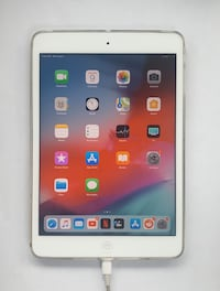 iPad Mini 2 16GB Brantford