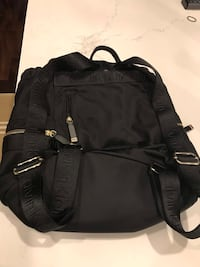Calvin Klein nylon backpack purse Winnipeg, R3P 0L5