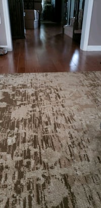 Area Rug New Tecumseth, L9R 0E4