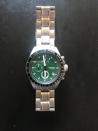 Diesel watch for sale Washington