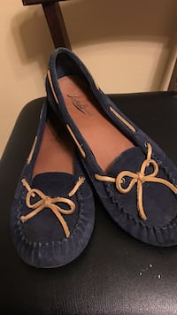 Lucky brand loafers  Simi Valley, 93065