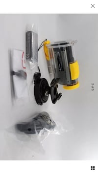 Action camera with waterproof cas new Fargo, 58103
