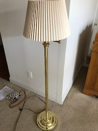 Floor Lamp Wilmington