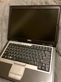Dell Latitude D630 PP18L Laptop/Notebook Computer with Adapter Ontario, 91761
