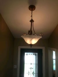 Beautiful  Chandelier ! Oakville, L6H 4V1