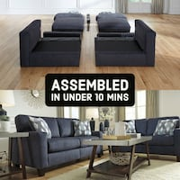 Brand new living room furniture  Massapequa, 11758