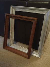 Picture frames Columbia, 21044