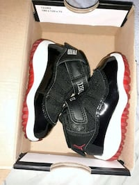 Baby slash toddler shoes  Las Vegas, 89146
