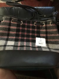 BRAND NEW WOMEN'S HANDBAG Guelph, N1G 5A9
