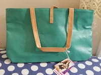 Teal Women's bag (BRAND NEW) Guelph, N1E 3V7