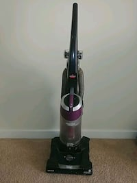 Bissell Vacuum Cleaner - Model 9595A