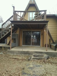 HOUSE For Sale 3BR 2BA McAlester