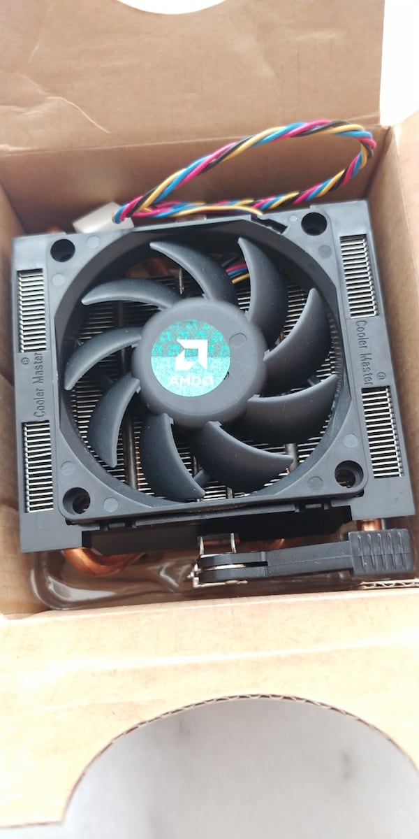 AMD FX8320 FAN 6b56412e-3ebf-47c0-b2f1-3ee25760db76
