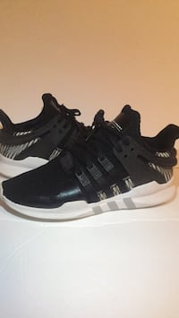 Adidas EQT Support shoes size 7 and 8 Toronto, M1K 4P5