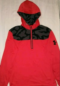 Under Armour Hoodie Front Royal, 22630