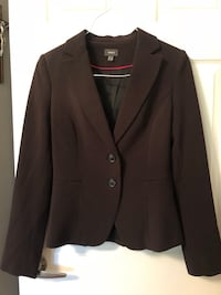 12 Ladies Jackets All for $35 Toronto, M9C 4W1