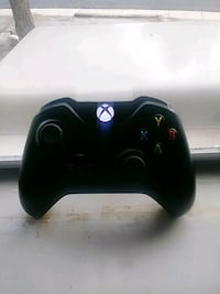 xbox 1 controller brand new Las Cruces