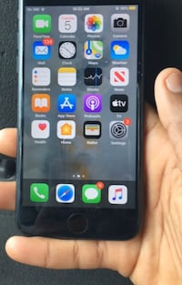 IPhone 7 Unlocked Brand New Metro By T-Mobile  Detroit, 48224