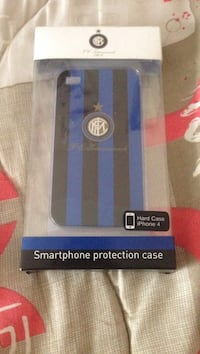 Cover per iphone 4 Torino, 10135