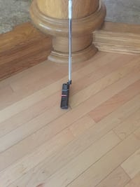 High end Taylor putter Calgary, T3A 3Y4