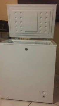 Deep Freezer Like New! In Excellent Condition  Greenacres, 33413