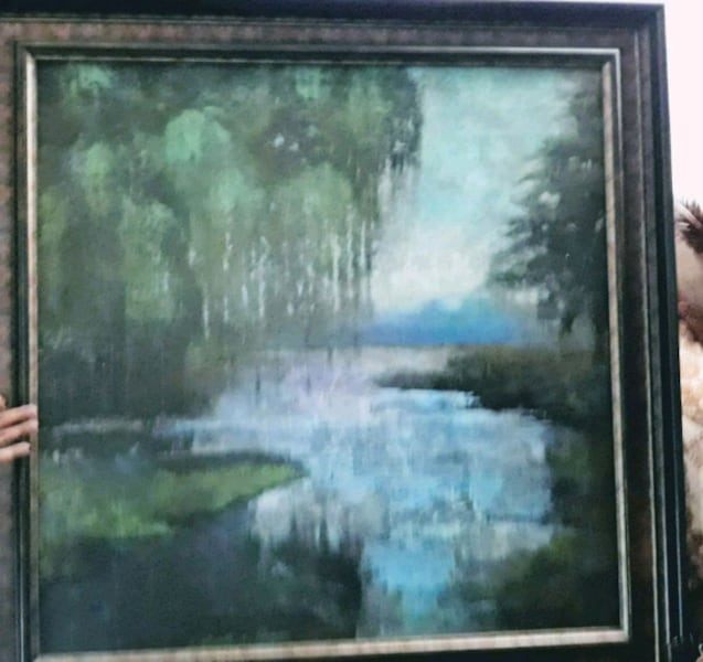 Gorgeous Looking Painting You will love! 684e1519-3d2a-44c9-85aa-7960a5880e20