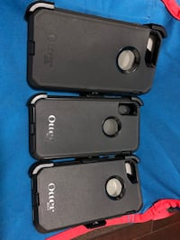 OtterBox Cases Toronto, M4A 1Y3
