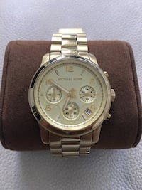 Michael Kors Watch Vancouver, V5Z 1S7