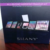 SHANY ALL IN ONE MAKEUP KIT Boston, 02118
