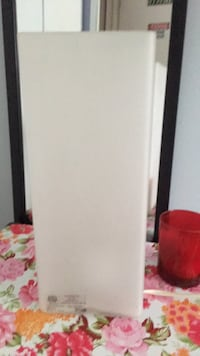 Ikea Lamp perfect condition  Mississauga, L5N 3B4