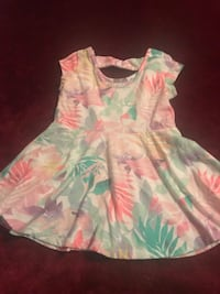 Cute little summer dress Riverside, 92503