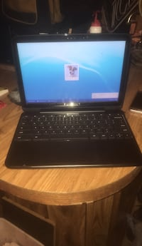 Black and gray laptop computer Thornton, 80233