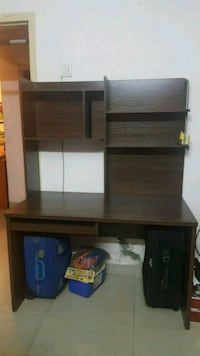 Study Table for sale.  Bought from Lifestyle. Mumbai, 400072