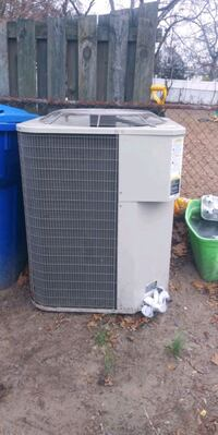 Ac unit fully charged 4 ton Keansburg, 07734